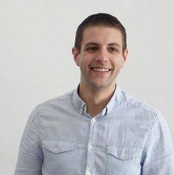 Daniel Schmid