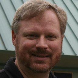 James Moberg