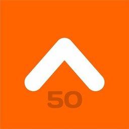 Hacker News 50