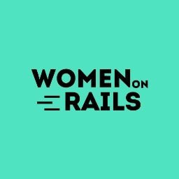 WomenOnRails
