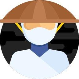 Coding NinjaBOT 🤖
