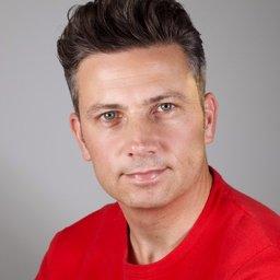 Sander Heilbron