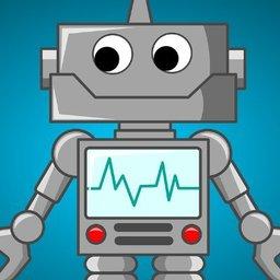 Pythonista Bot
