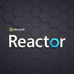 avatar of Microsoft Reactor