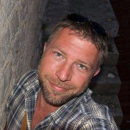Adam Ibrom