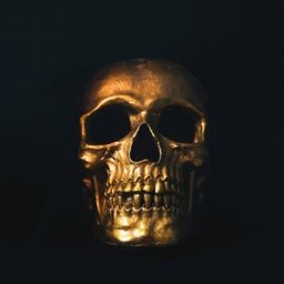 The Phantom 666