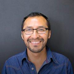 @ngel O. Rojas P.