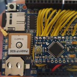 HackerSpace Tech