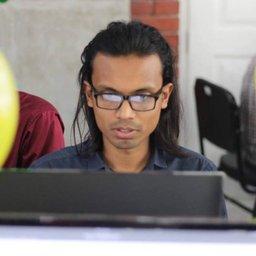 Osman Chowdhury