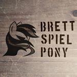 Avatar von Brett.Spiel.Pony.