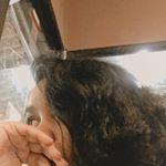 Photo of Yolanda Chrisna Leyn-Aponno
