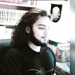 Like from Mustafa Enes