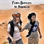 Marrakesch Touren und Blog