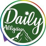 Like from Daily Allgäu