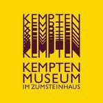 Like from Kempten-Museum im Zumsteinhaus