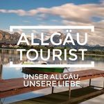 Like from ALLGÄU TOURISMUS