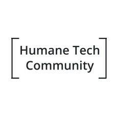 Humane Tech Community