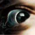 Avatar von ☆ Dmitri ☭