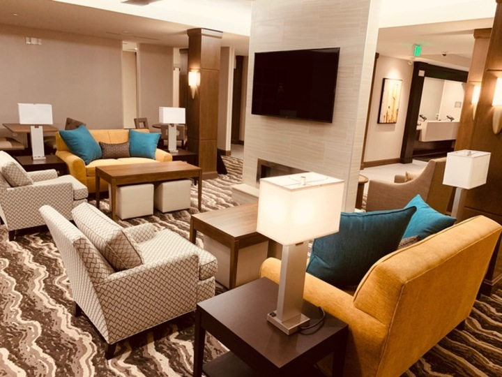 Staybridge Suites Vero Beach