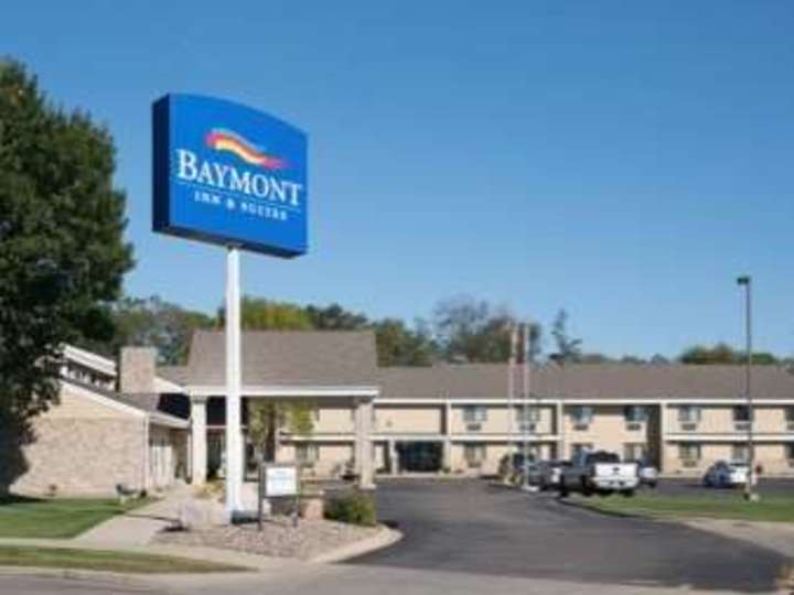 Baymont Inn and Suites Owatonna