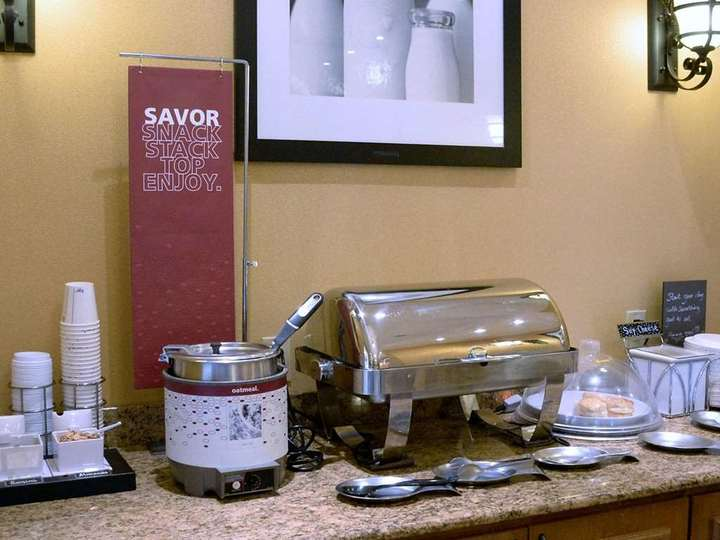 Hampton Inn   Suites Birmingham Hoover Galleria