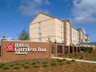 hilton garden inn albany albany ga - Hilton Garden Inn Tifton Ga