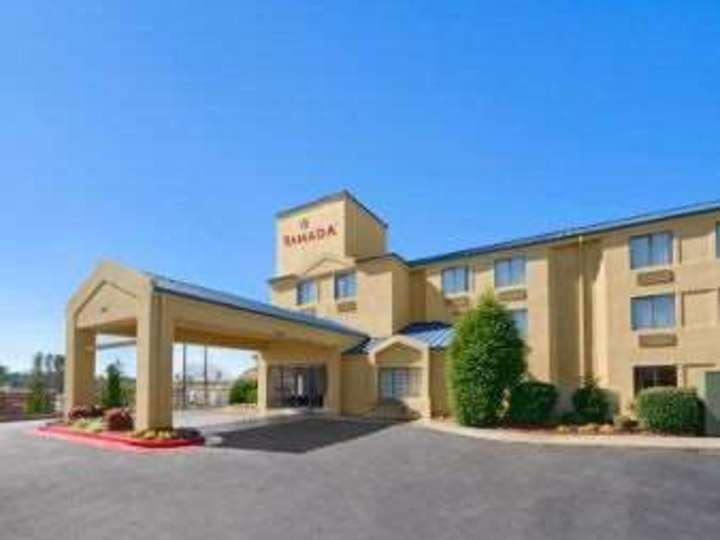 Ramada Marietta Atlanta North