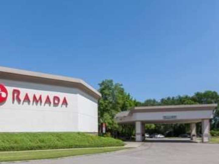 Ramada Lafayette Conference Center