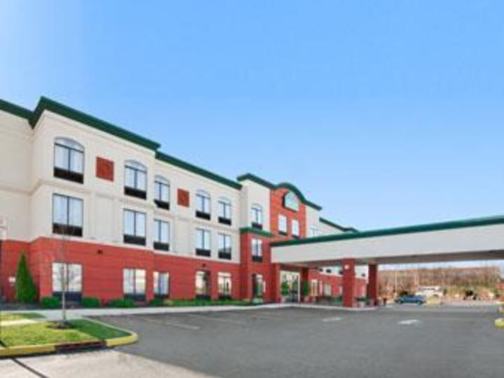 Wingate By Wyndham Mt  Laurel Philadelphia Area