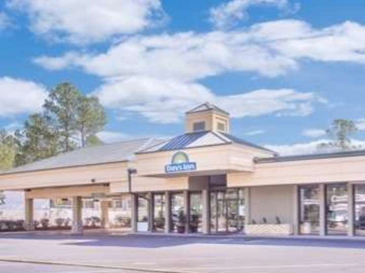 Days Inn Attalla