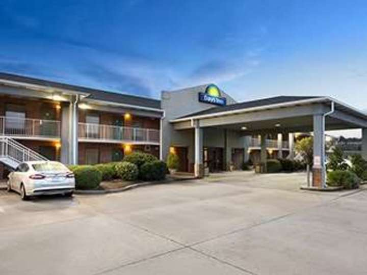 Days Inn Kuttawa Eddyville