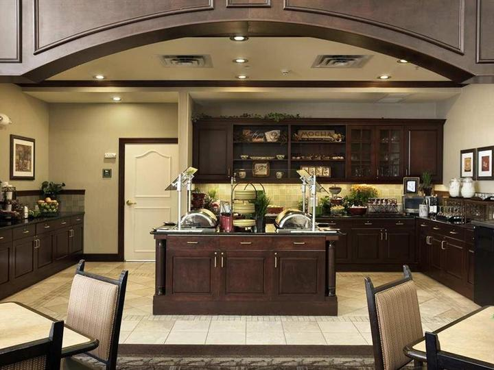 Homewood Suites by Hilton Holyoke Springfield North