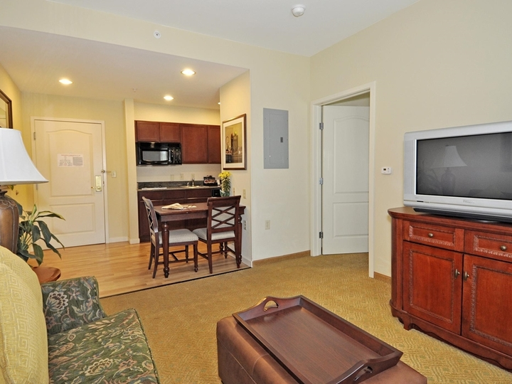 Homewood Suites by Hilton Denver West   Lakewood