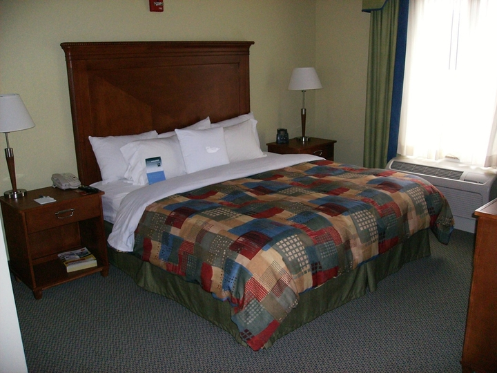 Homewood Suites by Hilton Newburgh Stewart Airport