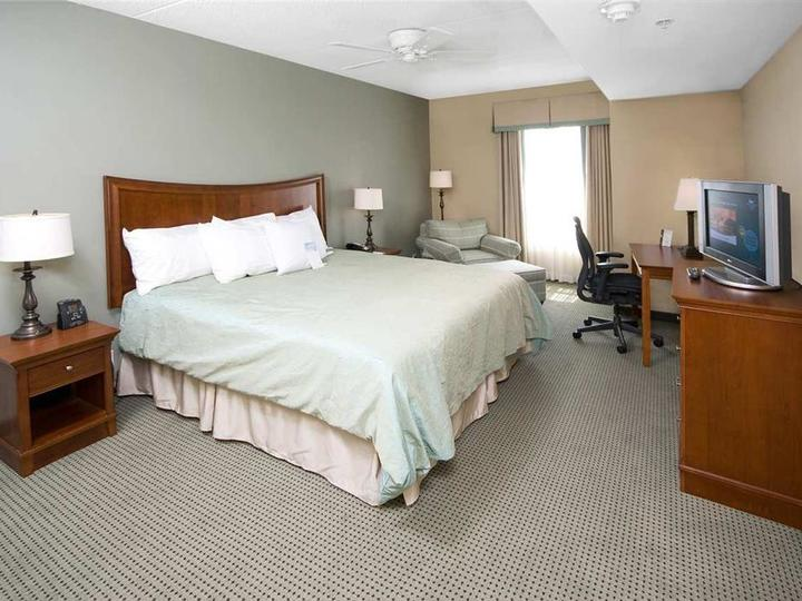 Homewood Suites by Hilton Atlanta I 85 Lawrenceville Duluth