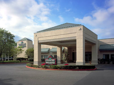 country inn and suites by carlson bothell wa - Hilton Garden Inn Bothell