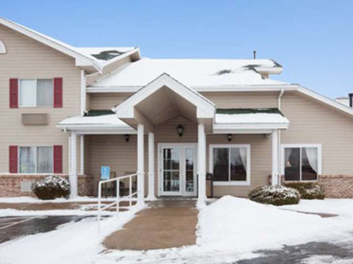 Country Inn and Suites By Carlson  Northfield  MN