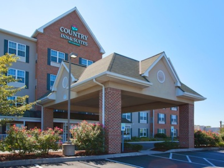 Country Inn and Suites By Carlson  Lancaster  Amish Country   PA