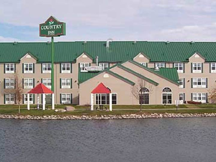 Country Inn and Suites By Carlson  Ankeny  IA
