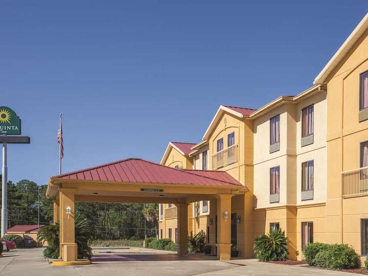 La Quinta Inn Moss Point   Pascagoula