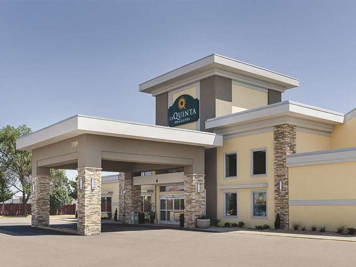La Quinta Inn Fort Collins