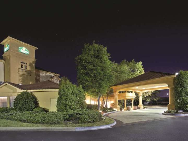 La Quinta Inn and Suites Birmingham Homewood