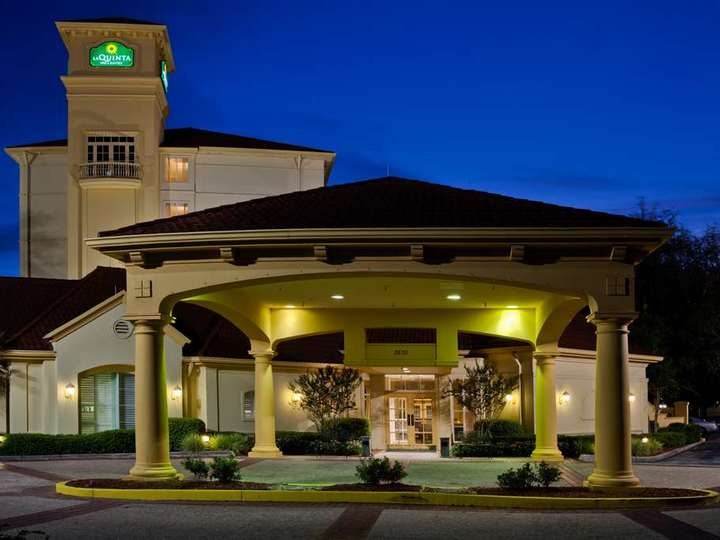La Quinta Inn and Suites Ocala