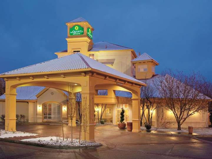 La Quinta Inn and Suites Denver Southwest Lakewood