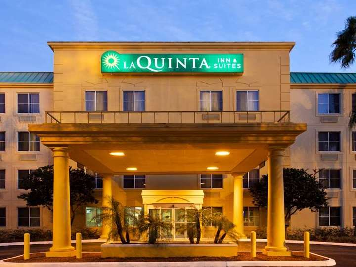 La Quinta Inn and Suites Lakeland East