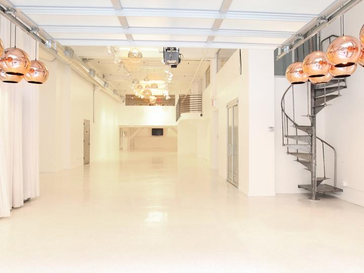 Ez Studios venue rentals - enquire today