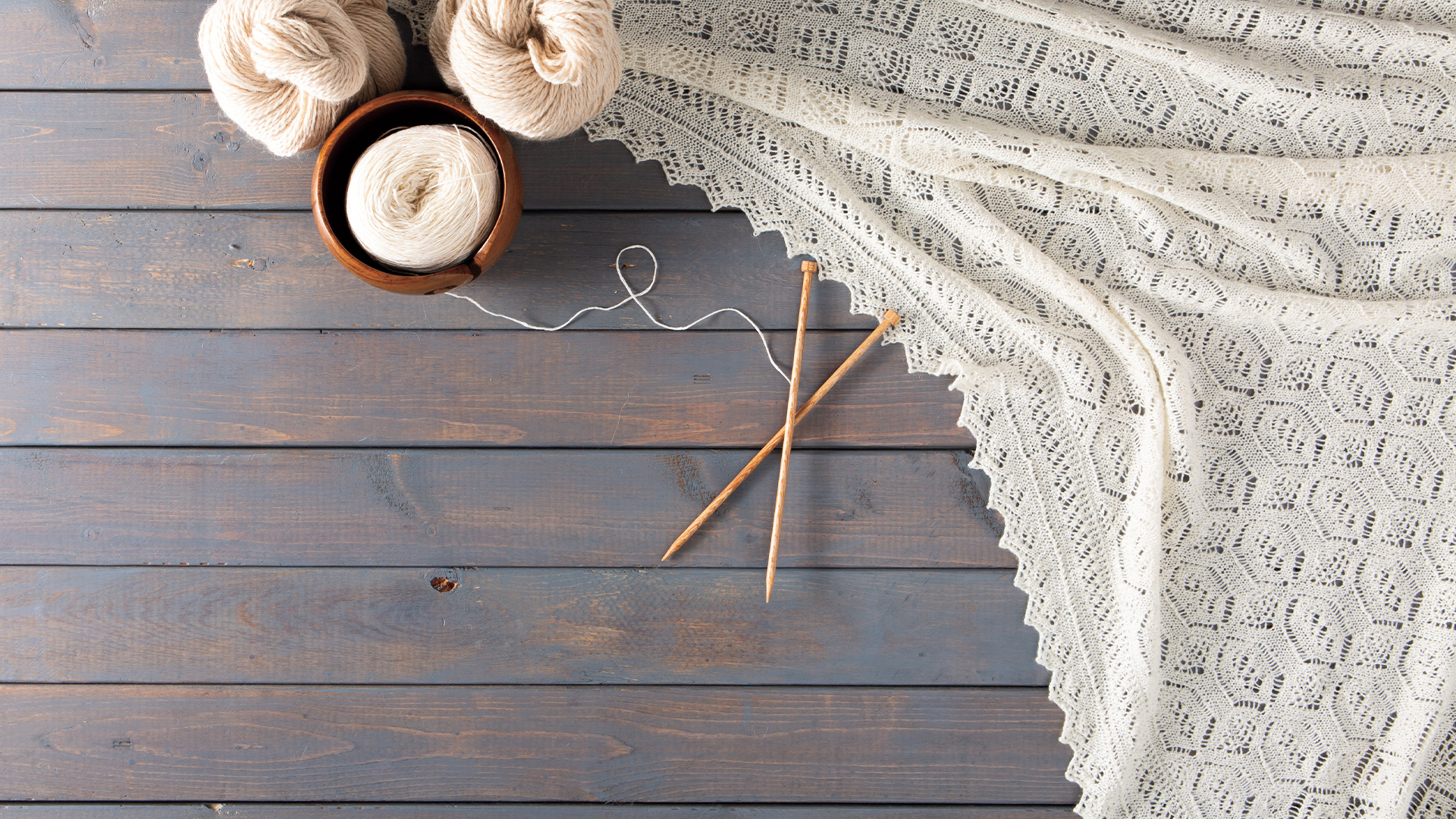 Free Downloadable Virtual Meeting Backgrounds Knitpicks Staff Knitting Blog