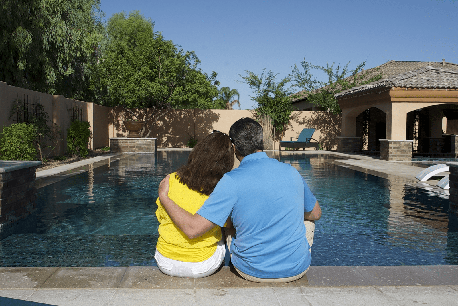 California Pools & Landscape | 5 Best Sources for Swimming Pool ...