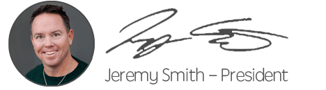 Jeremy Smith President