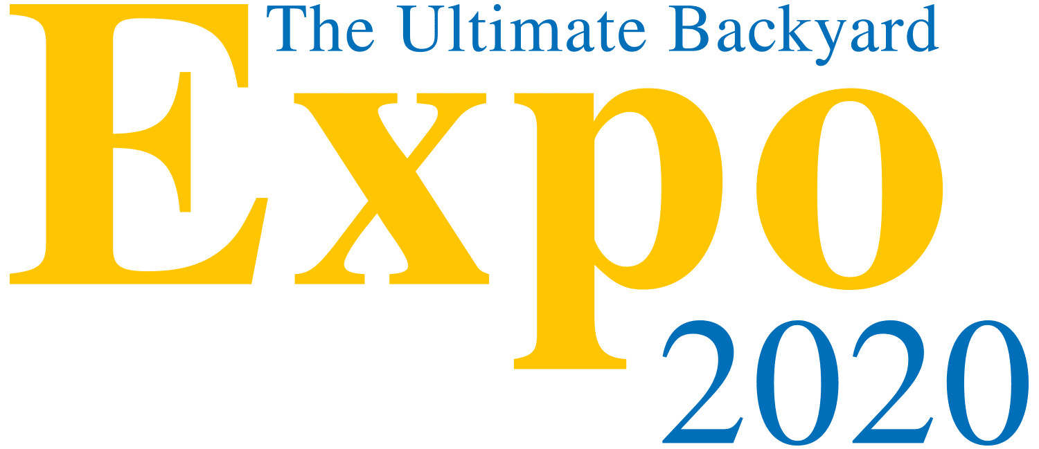 Pool Builder Expo